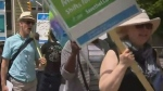 CTV Ottawa: LCBO looming strike