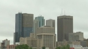 Fire safety concerns for high rise buildings