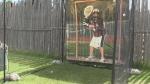 CTV Barrie: Lacrosse Festival