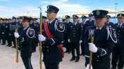 memorial, firefighter
