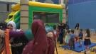 Eid - Village Square Leisure Centre