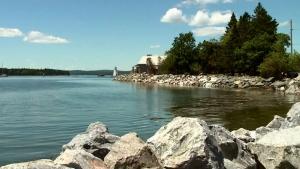 CTV National News: Top 10 tourist destinations