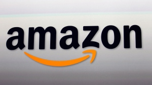 Amazon to open new fulfillment centre in Ottawa, creating some 600 jobs