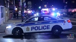 CTV Ottawa: Fatal shooting in Lowertown