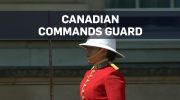 Guard change