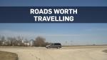 Road trips 150
