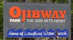 Ojibway Park
