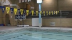 CTV Windsor: Kennedy pool