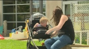 Hold on new funding for special needs programs
