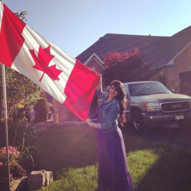 Canada150/8flag.jpg