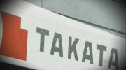 CTV National News: Takata airbag manufacturer