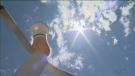 Sawatsky Sign-Off- Air-Dancer