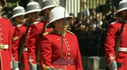 CTV National News: Historic military moment