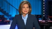Chief Anchor and Senior Editor, Lisa LaFlamme,