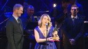 Come From Away wins three Dora Awards