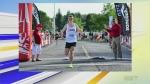 Kanata Canada Day Run
