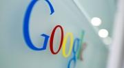 EU fines Google