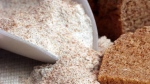 Health Canada issued a release Tuesday warning Canadians that it is not safe to taste or eat raw dough, batter, or any other product containing uncooked flour. (File Image)