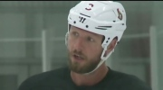 CTV Ottawa: Methot says goodbye