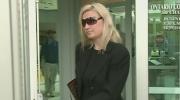 CTV Windsor: Albini sentenced