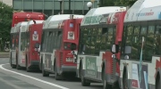 CTV Ottawa: Canada Day delays…already
