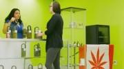 Dispensary owners seek absolute discharge