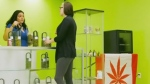 Dispensary owners seek absolute discharge