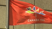 Indigenous groups may not celebrate Canada 150