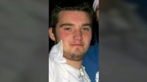 CTV News Channel: Saretzky's fate in hands of jury