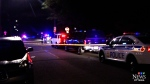 CTV Ottawa: Teenager shot in south Ottawa