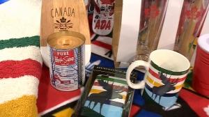 CTV Ottawa: Celebrating July 1 in style!