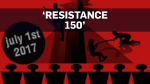 Resistance 150