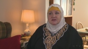 Romper Room's Miss Fran on converting to Islam
