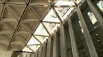 CTV Ottawa: Sneak peek of newly renovated NAC