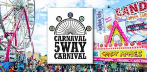 5way carnival