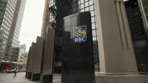 Canadian banks overcharging customers?