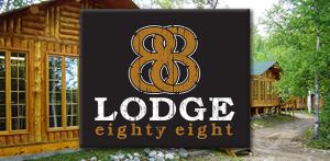 Lodge88