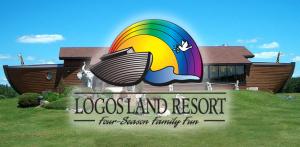 Logosland