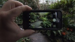How to shoot better smartphone video