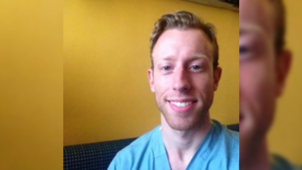 Canadian doctor among the wounded in New York City hospital shooting