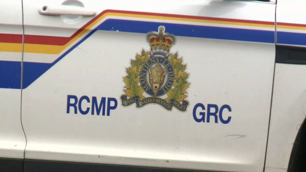 RCMP investigate after body found in Moncton