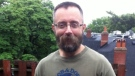 Andrew Kinsman, 49, has been missing since June 26, police say. (Toronto Police Services)