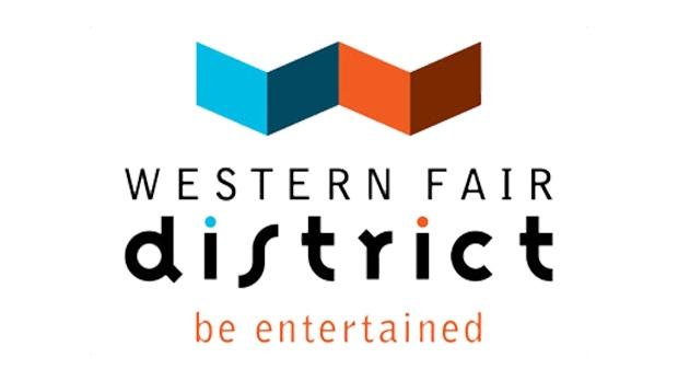 The Western Fair Association announces a new Agri-Business Hub