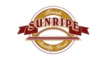 Sunripe Fresh Market