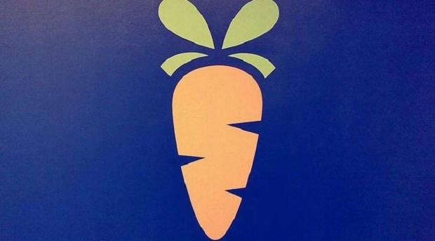 carrot app