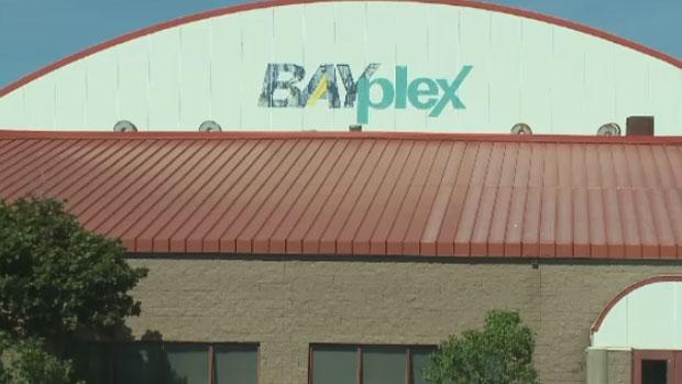 Bayplex
