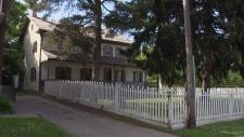 Schneider Haus