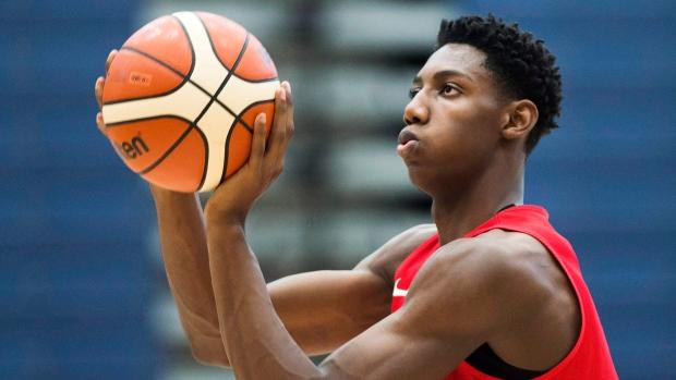 2f3f495ebdbe1 History made  Canada downs Italy to win FIBA U19 basketball World ...
