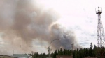 More evacuation orders for Williams Lake
