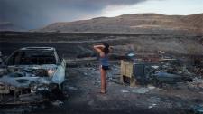 bc wildfires ashcroft